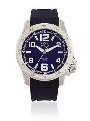 Invicta Men's 1903 Specialty Collection Swiss Quartz Watch