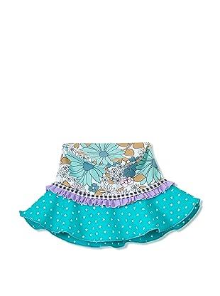 Azul Swimwear Girl's Anything Goes Hat (Multi)