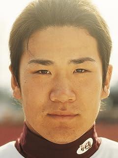 特別企画日本プロ野球「怪物ドラ1」9人の軌跡 vol.9  田中将大