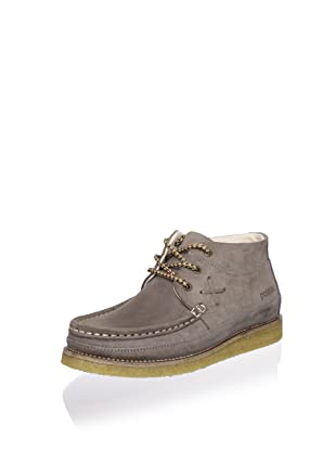 Pointer Men's Conor Shoe (Elephant)