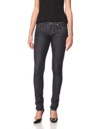 Red Engine Women's Cayenne Skinny Jean (Cosmo)