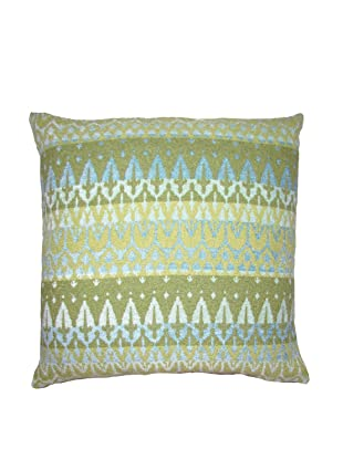 Lacefield Designs Woven Ikat 20