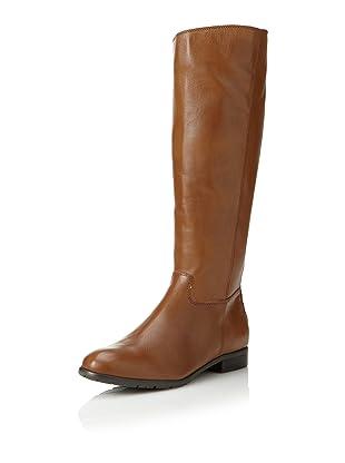 Corso Como Women's Redmond Boot (Ginger)
