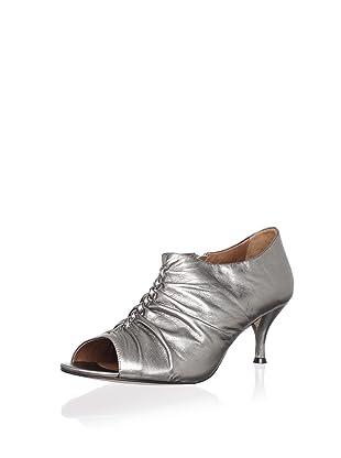 Corso Como Women's Catania Bootie (Old Silver)