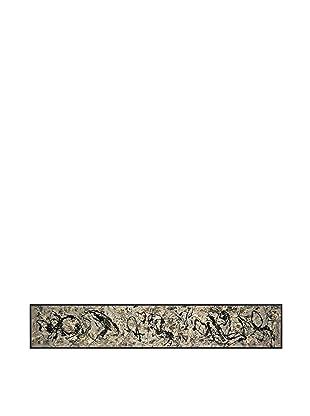 Jackson Pollock Number 10, 1949