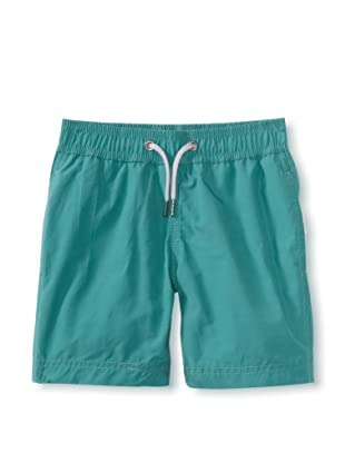 Onia Boy's Charlie Trunks (Slate)