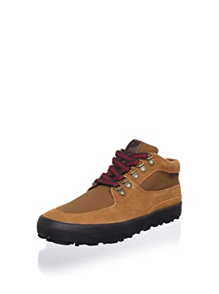 Pointer Men's Mathieson Trek Hiker (Tan)