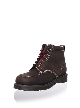 Dr. Martens Men's Damian Boot (Brown)