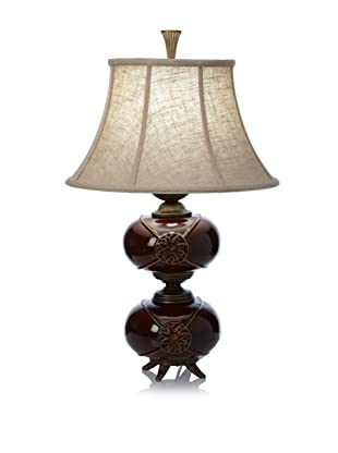 Uttermost Belabre Table Lamp