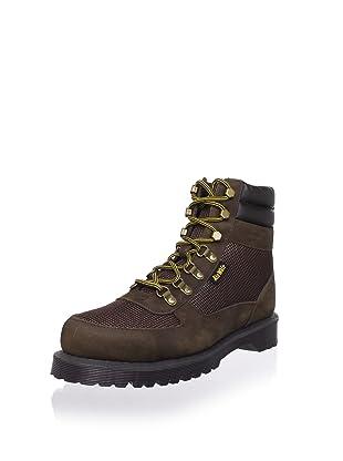 Dr. Martens Men's Shayne Boot (Brown)