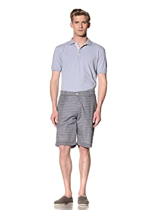Riviera Club Men's Montecito Shorts (Navy)