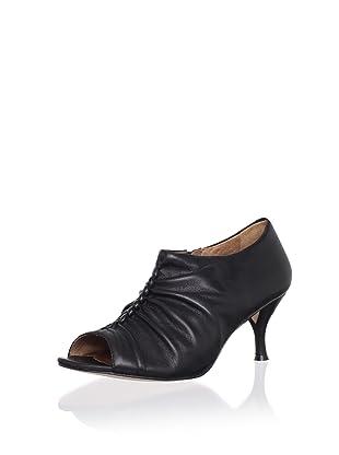 Corso Como Women's Catania Bootie (Black)