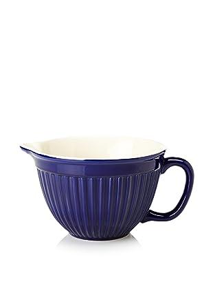 Romertopf Reco Batter Bowl (Cobalt)