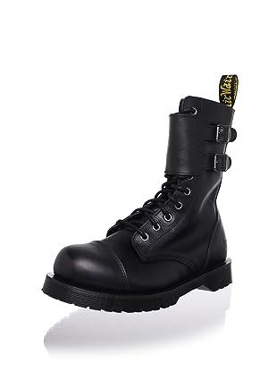 Dr. Martens Men's Samuel Boot (Black)