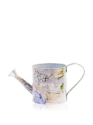 A&B Home Floral Watering Can