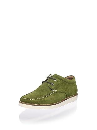Pointer Men's Saha Shoe (Cactus)