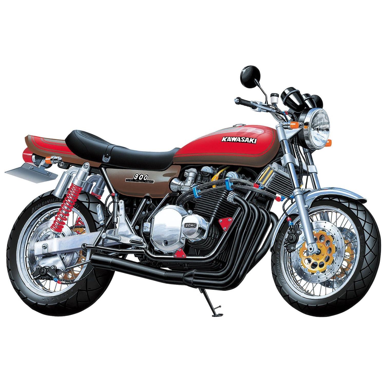 摩托车恒昌整流器接线图
