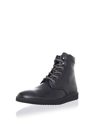 Swear Men's Lou 5 Boot (Black)