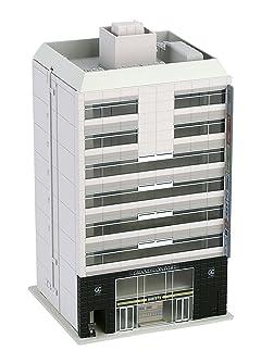 韓国で建築中のビルが崩壊中!? 建築技術が不安視される