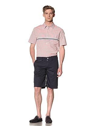 Riviera Club Men's Club Shorts (Navy)