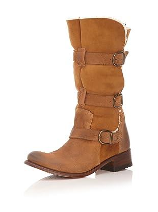 Koolaburra Women's Tiffany Boot (Chestnut)