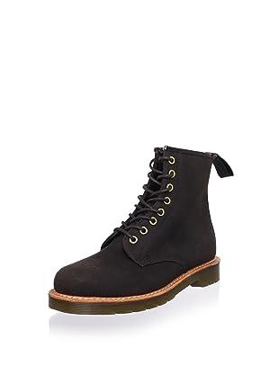 Dr. Martens Men's Lark Boot (Brown)