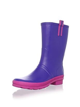 Cougar Women's Juno Rain Boot (Marine/Marine)