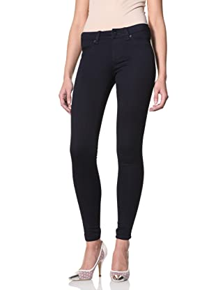 SOLD Denim Women's Butter Skinny Jean (Indigo)
