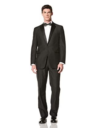 Yves Saint Laurent Men's Tuxedo (Black)