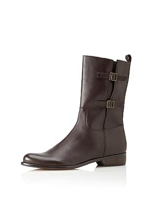 Corso Como Women's Shepparton Boot (Coffee)