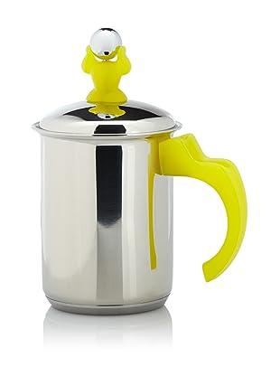 Mepra Cappuccino Creamer (Limone)