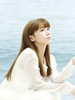 12/19~1/8 TV各局美女たちの「年越しおっぱい番組表」 vol.2