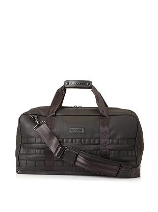 Incase Men's Eo Collection Duffel Bag, Black
