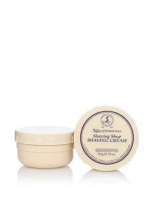 Taylor of Old Bond Street Shaving Shop Shaving Cream Bowl, 2 Pack