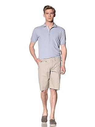 Riviera Club Men's Club Shorts (Grey)