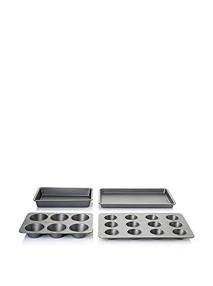 Reston Lloyd PrepCo Baking Set (Grey)