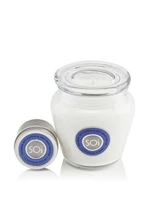 The SOi Company Lavender Fields 16-Oz. Jar Candle & Travel Tin