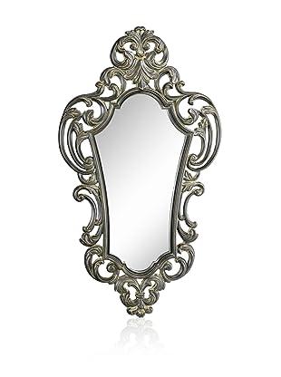 Cooper Classics 2235 Sylvia Mirror
