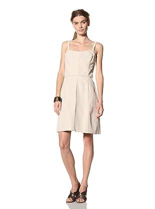 MARNI Women's Convertible Dress (Natural)