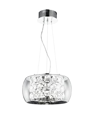 Crystal Lighting Apollo Chandelier