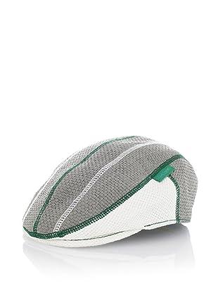 Robert Graham Men's Hasely Ivy Hat (Grey)