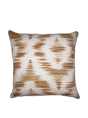 Lacefield Designs Ikat 20