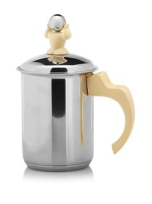 Mepra Cappuccino Creamer (Vaniglia)