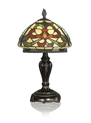 Dale Tiffany Kalina Table Lamp