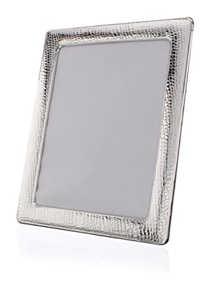 Argento SC Sterling Croco Frame (Silver)