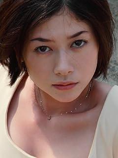 2012年芸能美女「輝く! おっぱい大賞」発表! vol.6