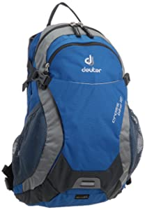 [ドイター] deuter CrossBike 18