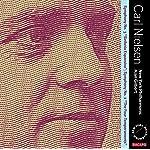 Nielsen Symphonies Nos. 2 & 3, Gilbert