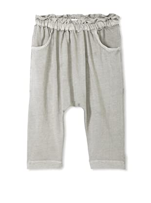 Neige Baby Dylan Slouch Pants (Sandstone)