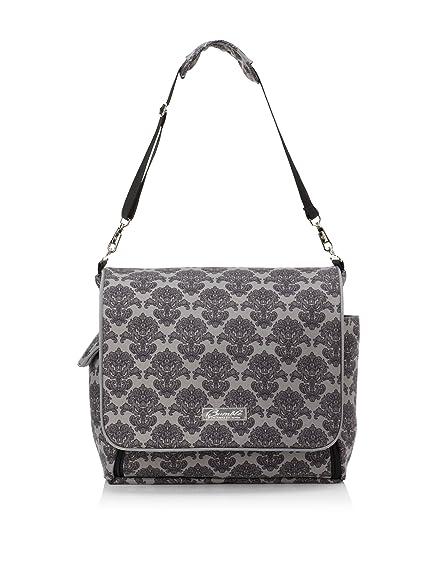 Bumble Diaper Bags & Kohl's Free Shipping | TotBargains